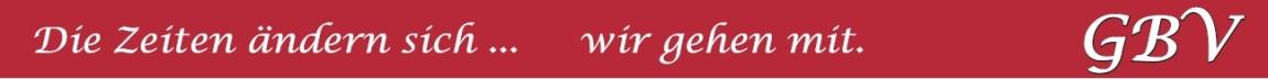 banner oben gbv